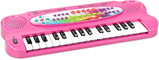 Best children's electric piano Reviews