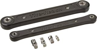 Best usa wrench set Reviews
