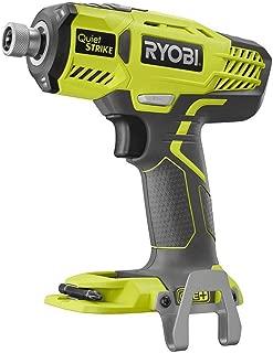 Ryobi P290 One+ 18V 1/4