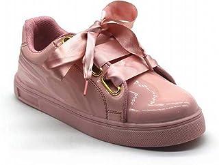 ZAPATOZ Women's Casual Walking, Running, Sport Sneaker Shoes