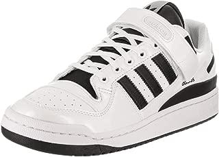 adidas Men's Forum Lo Originals Casual Shoe