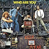 Who,the: Who Are You (Audio CD (Remastered))
