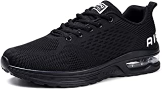 Best Nike Running Shoes For Women Reviews [2020]