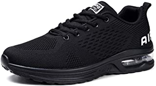 Best Nike Running Shoes For Women Reviews [2021]