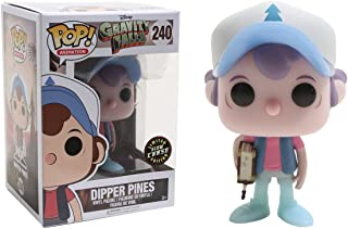 Best dipper pines chase funko pop Reviews