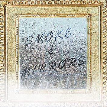 Smoke & Mirrors (feat. Rize)