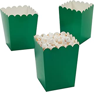 Best starbucks party box Reviews