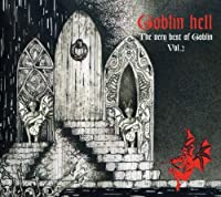 Goblin Hell: the Very Best of
