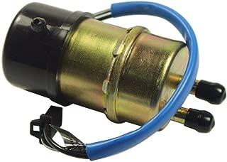 Fuel Pump For Yamaha Roadstar Road Star XV1600A XV1600AT Silverado 1999-2003
