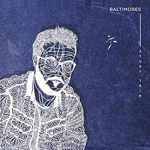 The Baltimores