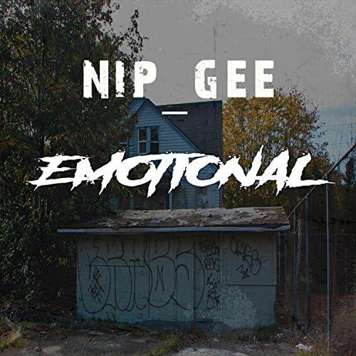 Nip_gee