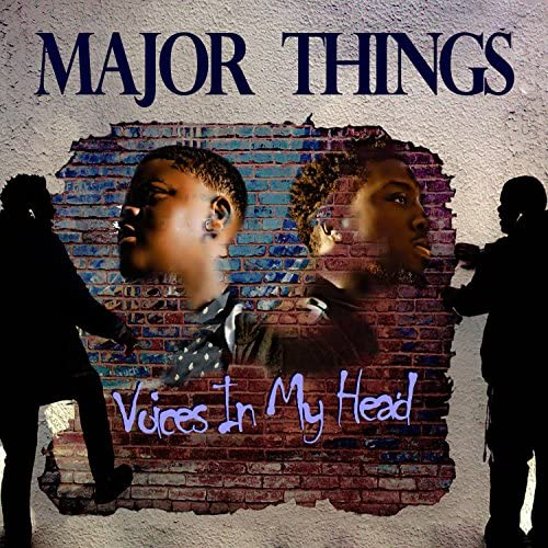 Major Things