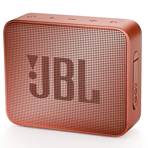 bocina movil fabricante JBL