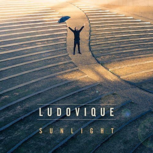Ludovique