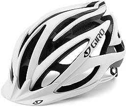 Giro Fathom MTB Helmet 2015
