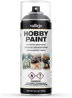 Fantasy Color Gunmetal 400 mL Spray Can