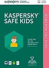 kaspersky kids