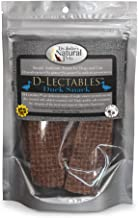 Dr. Jodie's Natural Pets D-Lectables Duck