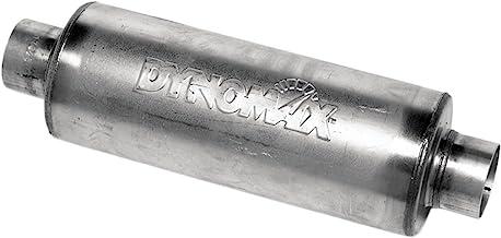 Dynomax 17223 Ultra-Flo Welded Muffler
