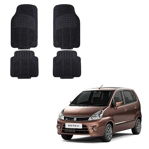 Maruti Suzuki Zen Estilo Car Parts: Buy Maruti Suzuki Zen