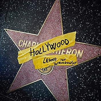 Hollywood (feat. Wrongonyou)