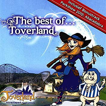 The best of... Toverland