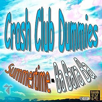 Summertime - Ba Bara Ba