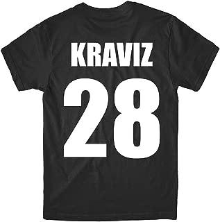 Mejor Daughter T Shirt de 2020 - Mejor valorados y revisados