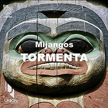 Tormenta (Vocal Mix)