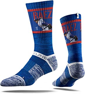 Best javier baez socks Reviews