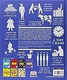 Zoom IMG-1 il libro del business grandi