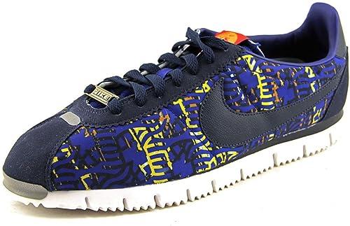 Nike Cortez NM PRM YOTH QS