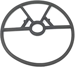 Spider Gasket Replacement For Hayward Vari-Flo Valve SP0714T SPX0714CA
