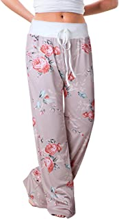 Best womens summer pants Reviews