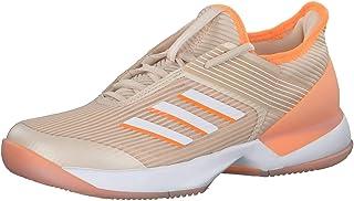 Damen l/ässig Segeltuch Padgene Sneakers Tennisschuhe