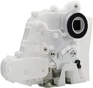 133859 Door Lock Actuator Front Right Passenger side for Honda CR-V CRV 5-Door 2007 2008 2009 2010 2011# 72110-SWA-D01 72110SWAD01