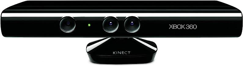 سنسور Kinect Microsoft XBOX 360 (تجدید شده)