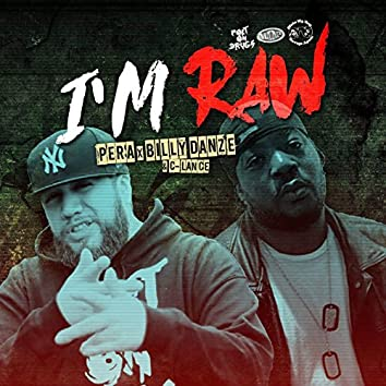 I'm Raw