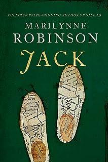 Jack: An Oprah's Book Club Pick