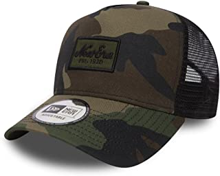 Amazon.es: Multicolor - Gorras de béisbol / Sombreros y gorras: Ropa