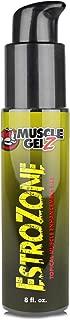 muscle gelz