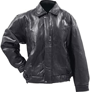 Best italian stone leather jackets Reviews