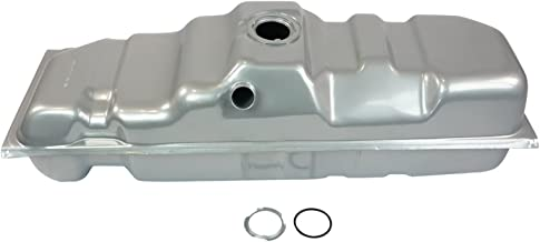Gas Fuel Tank 25 Gallon for 88-98 Chevy GMC C/K Pickup Truck