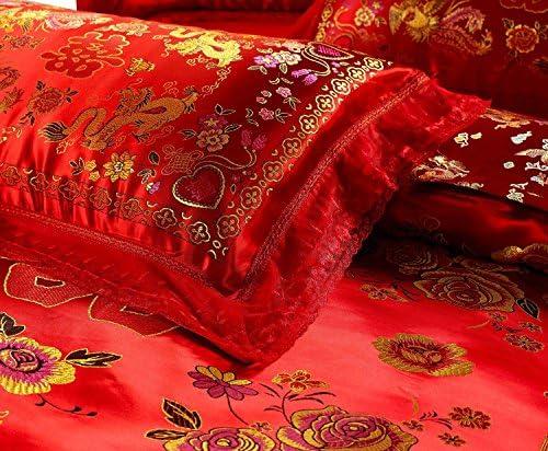 Chinese comforter _image0