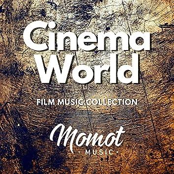 Cinema World
