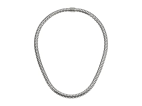 John Hardy Dot Chain Necklace