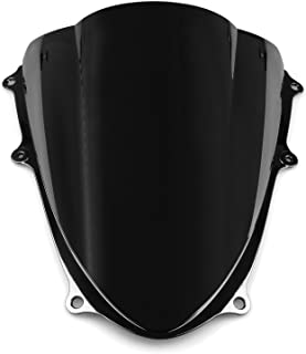 Color : Black Personalized car stickers Surfer autocollants de voiture et des autocollants de voiture style moto 14CMX9.9CM csfssd