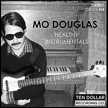 Healthy Instrumentals