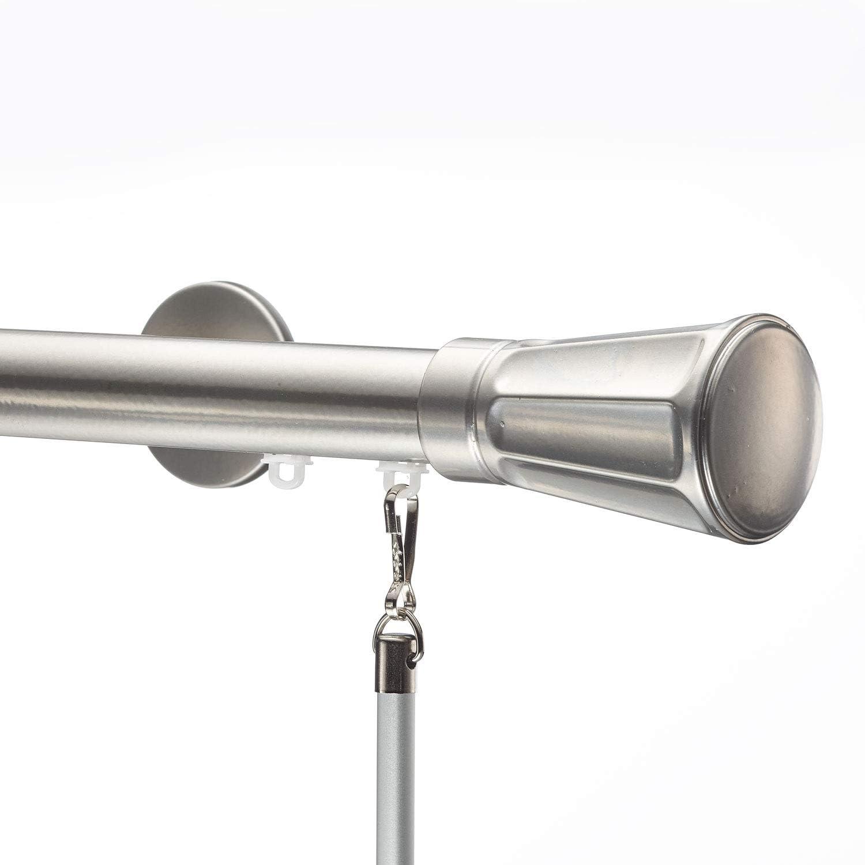 Infinette Max 79% OFF Tekno 25 Jiboo 1-1 wholesale 8 Diameter Win Inch Traverse Single