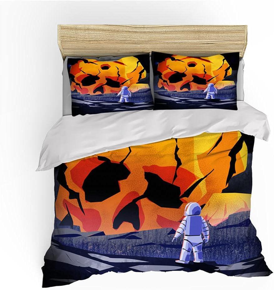 Kids Bedding Duvet El Paso Mall Cover Quilt Polyester Microfiber Set Al sold out.